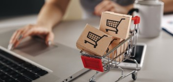 Retail sales to be somewhat flat through 2020, says NAFCU
