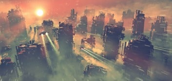 A commercial real estate apocalypse?! Part 4: CRE loan portfolios