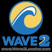 Wave2, LLC