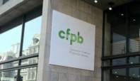 CFPB approves 2 AOs after finalizing policy