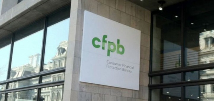 New CFPB Director promises active approach to regulation