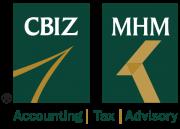 CBIZ & Mayer Hoffman McCann P.C.