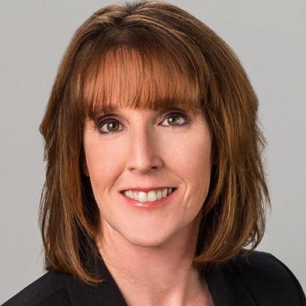 Linda Lafortune