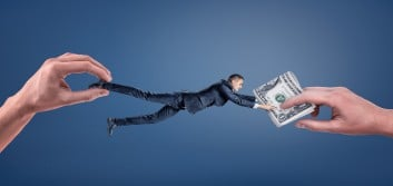 Trying to save your way to profitability? Consider these 4 options instead