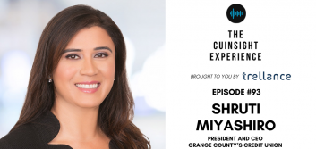 The CUInsight Experience podcast: Shruti Miyashiro – Encouraging growth (#93)
