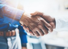 Partnership: The smart way to grow with your members