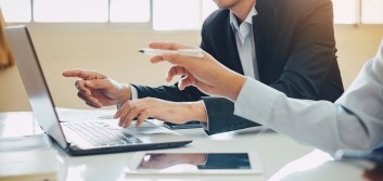 What to look for in an employee benefits consultant