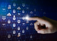 Cybersecurity preparedness – Are you prepared for a breach?