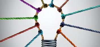 Reimagining strategic planning