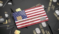 How the election will impact 2021 payments strategy