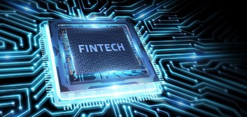Fintechs should sell financial health, not financial services
