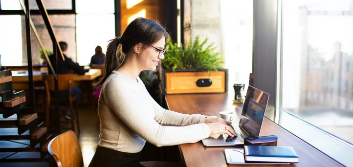 3 key skills women bring to the tech table