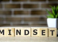 Purposeful Talent Development: Your organization needs a growth mindset
