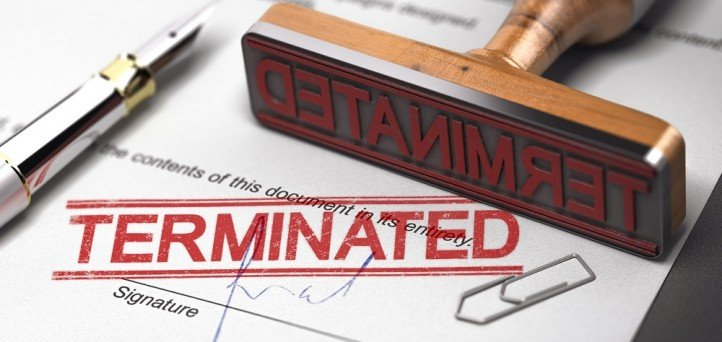 Lines of credit and terminated memberships; New workshop at compliance seminar