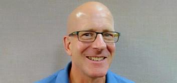A compliance fellowship founder
