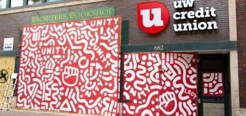 Diversity Insight: Using public art to promote equity, inclusion and racial justice