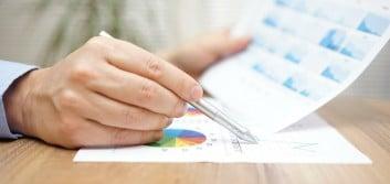 Five essentials of strategic planning
