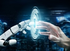 HR Answers: Leveraging AI to its full potential