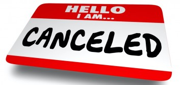 What credit unions should know about mitigating a crisis in today's 'cancel culture' environment