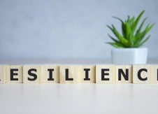 How to grow employee resilience