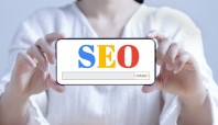 Is SEO really a key driver?