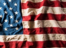 Thoughts and perspectives on this year's Veterans Day