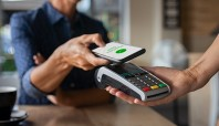 Adapting your payments to today's consumer behavior