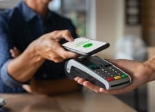 Extracting true value from globally growing real-time payments