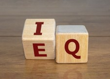 Emotional intelligence: A powerful resource that we can all harness