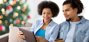 4 holiday shopping predictions you can take to the credit union in 2020