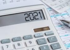 3 marketing budget initiatives never to cut in a downturn