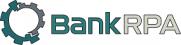 BankRPA