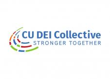 The CU DEI Collective announces results of election for remaining seats on inaugural governing body