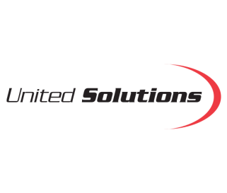 United Solutions Company