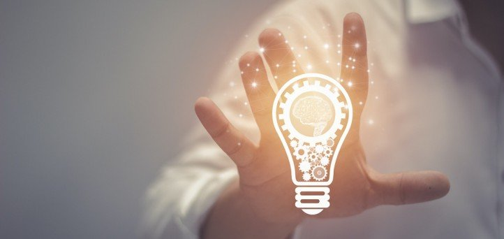 Leadership Matters: Making vision a reality