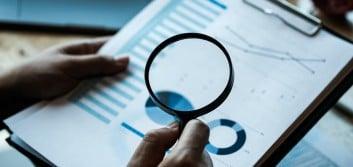 The lasting impact of COVID-era audits