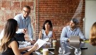Good Governance: 3 fintech factors board members are perfectly poised consider