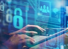 Emerging fraud trends for 2021 and beyond
