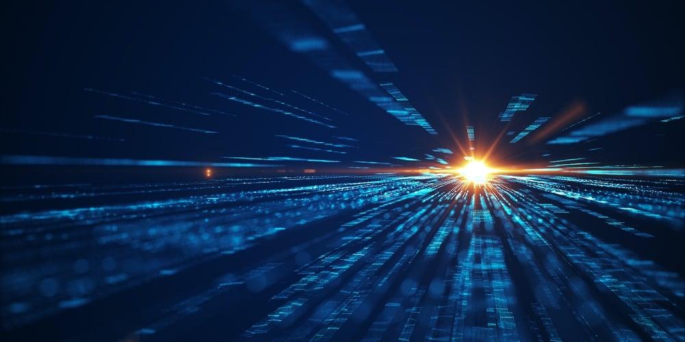Making data meaningful: The data management framework