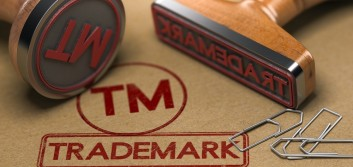 The key components of a trademark audit