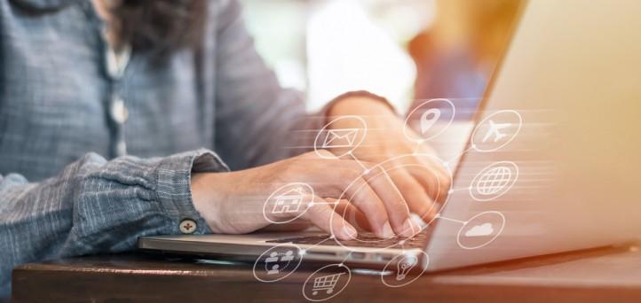 2021 digital outlook for credit unions: 3 takeaways