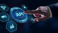 APIs: Integrate and innovate