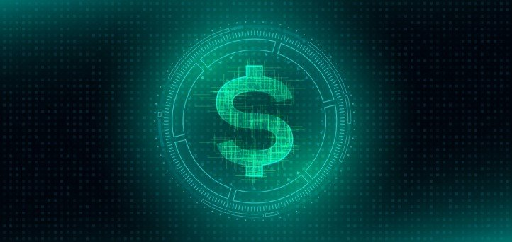 What's a digital lending ecosystem and why should credit unions care?