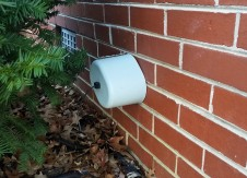 Prevent bursting pipes this winter with these 5 tips