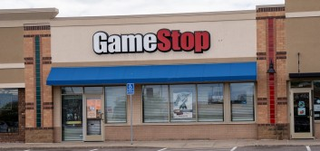 Reddit co-founder calls GameStop frenzy a 'bottom-up revolution,' shifting power to small investors