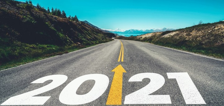 2020 credit union performance trends that will impact your new year