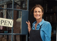 NAFCU advocacy working to ensure SBA does not become a direct lender to small business
