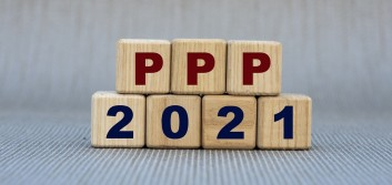Additional PPP funding likely needed in 2021