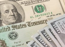 3 ways credit unions can help members with the new stimulus payments