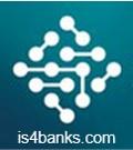 iSoftware4Banks, Inc.